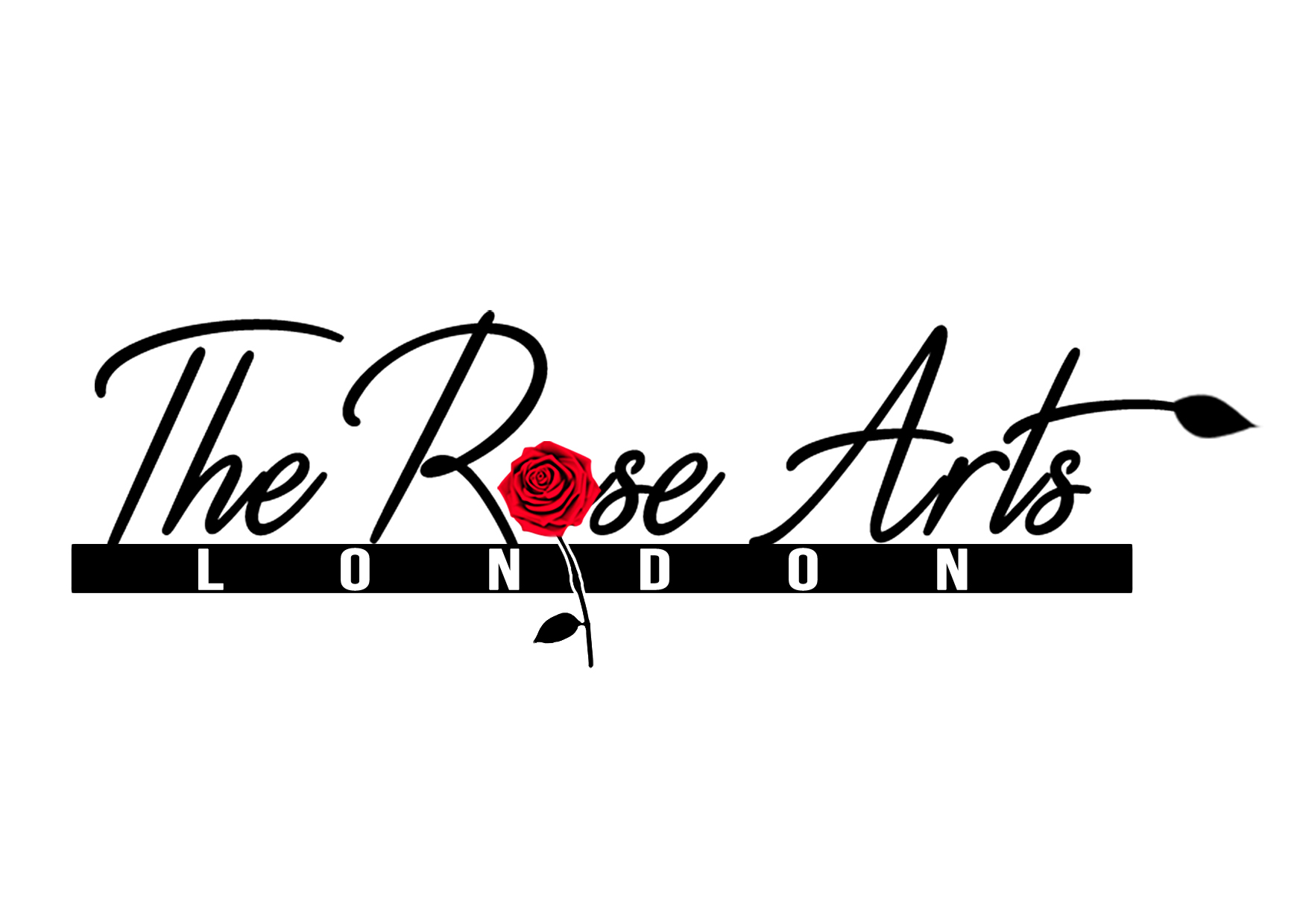 The Rose Arts London